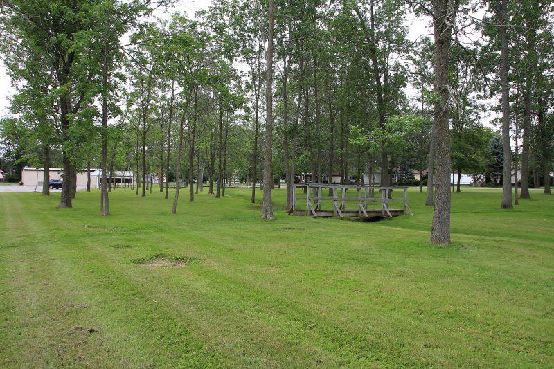 Kenron Community Park